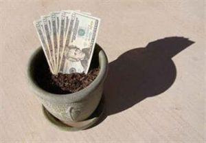 הלוואות בריבית נמוכה עוד היום