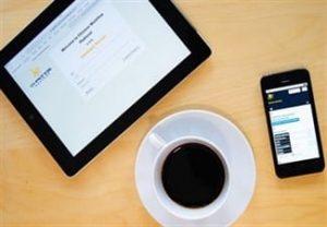 הלוואות מהירות דרך עולם הדיגיטל