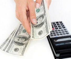 קבלת אשראי ברגע