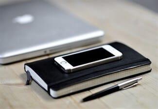חישוב בסמארטפון הלוואה אקספרס