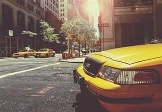 """הלוואה לרכישת מונית לנתב""""ג"""