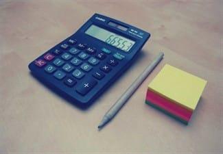 בדיקת הלוואה ללא חשבון