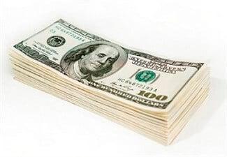 הלוואה עד 20000 שקלים