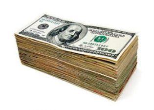 הלוואה עד 60000 שקלים