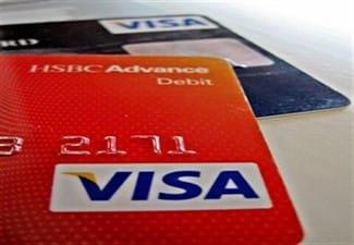קבלת הלוואות אשראי