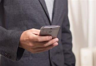 בדיקת הלוואות חוץ בנקאיות בפלאפון