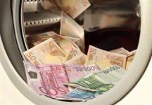 קבלת מימון חוץ בנקאי לכל מטרה